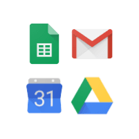 Mesa de trabajo1 3 - Google WorkSpace