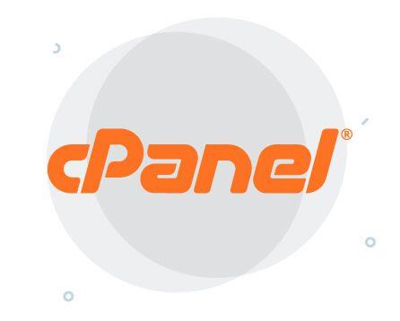 cpanel for management - Hospedaje Web Ilimitado