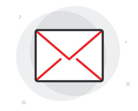 email hosting included - Correo Negocios