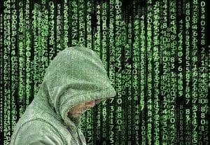 cyber security 3410923 640 - ¿Qué es un Certificado SSL?