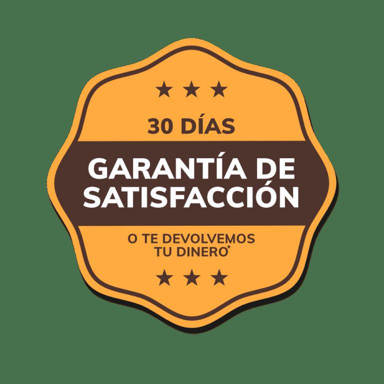 05 Amarillo Sombra - Servidores Dedicados Linux con SSD