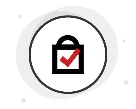 Increase Sales - Antimalware Sitelock