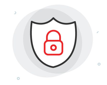 automated backups and security - Correo Negocios