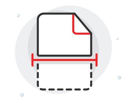 automatic scanning - Antimalware Sitelock