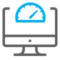 cloud feature icon 04 - Servidor VPS Linux