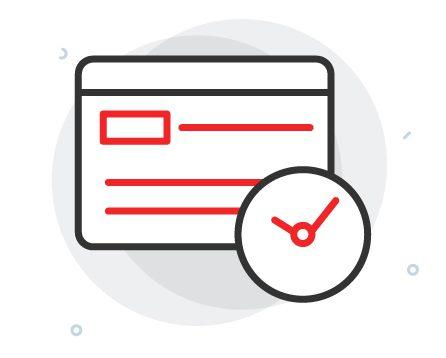 daily monitoring - Respaldo de Sitios Codeguard