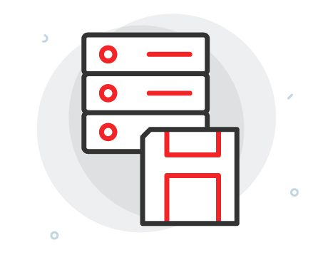 easy website restore - Respaldo de Sitios Codeguard