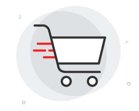 ecommerce ready - Weebly