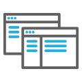feature icon 01 3 - Weebly