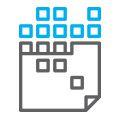 feature icon 02 1 - Respaldo de Sitios Codeguard