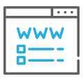 feature icon 03 3 - Weebly