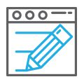 feature icon 04 3 - Weebly