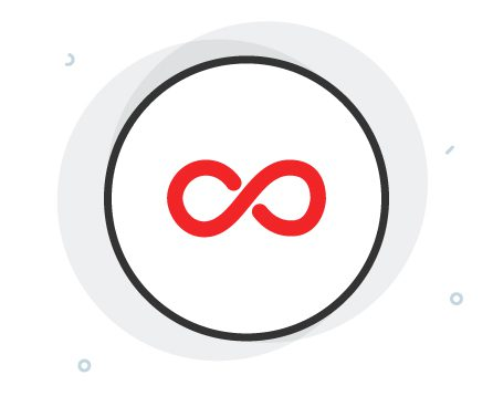 infinite backup retention - Respaldo de Sitios Codeguard