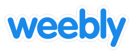 weebly logo - Weebly