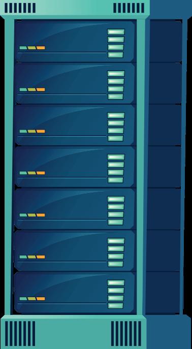 Servidor VPS Linux