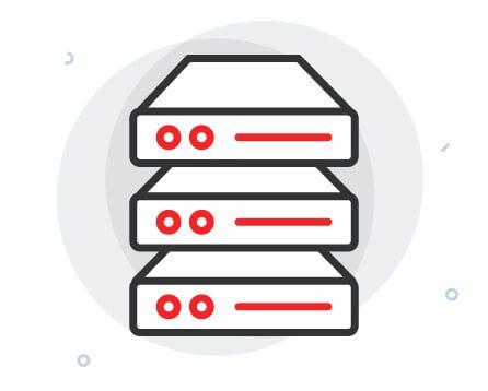 abundant storage - Correo Negocios