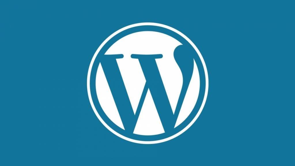 wordpress org 1200x675 - WordPress 5.1 Betty: Nueva actualización