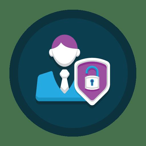 Authentication 1 - Hospedaje Web Ilimitado