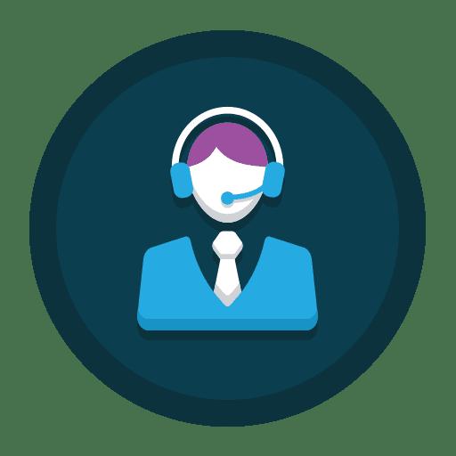 Customer Support - Hospedaje Web Ilimitado