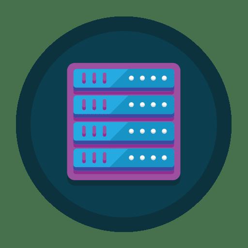 Data Center 1 - Servidores Dedicados Linux