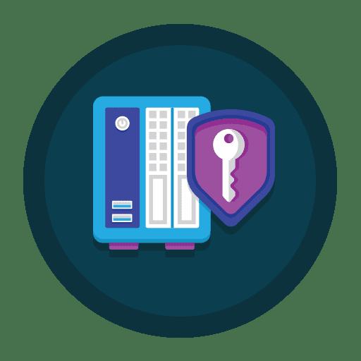 Data Encryption 1 - Correo Negocios