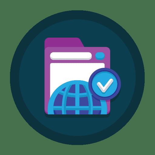 Domain Registration 1 - Hospedaje Web Ilimitado