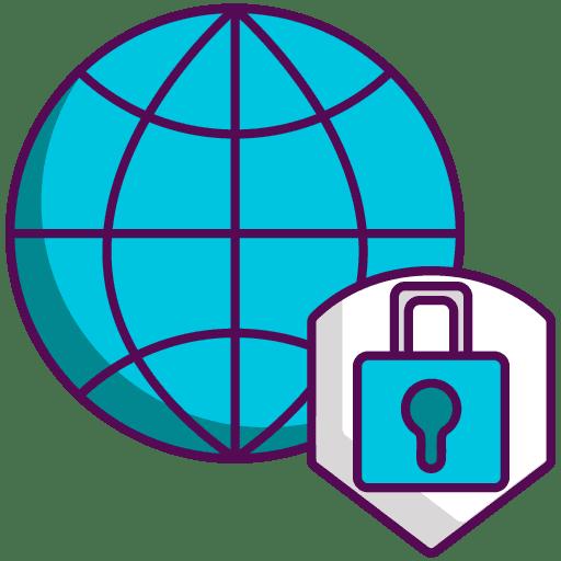 Network Security - Hospedaje Web Ilimitado