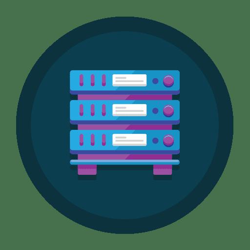 Server 1 - Servidores Dedicados Linux