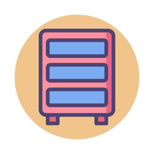 Server Cabinet - Servidores Dedicados Linux con SSD