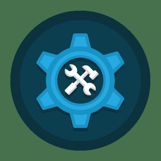 Technical Tools 1 - Hospedaje Web Ilimitado