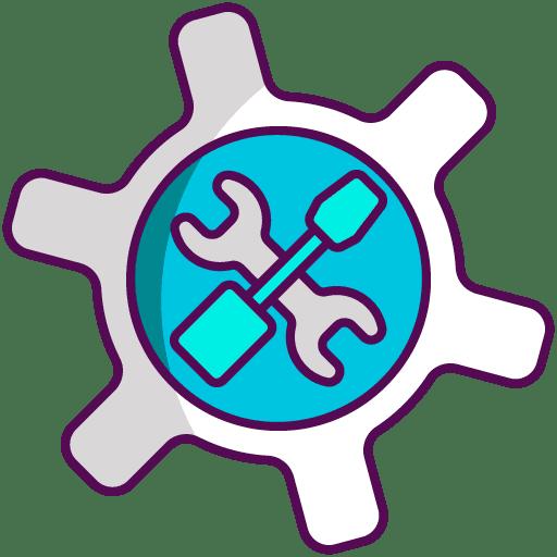 Technical Tools - Hospedaje Web Ilimitado