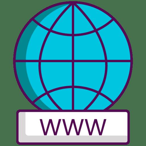 WWW - Hospedaje Web Ilimitado