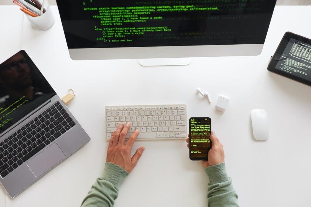 Creando Plugins de WordPress