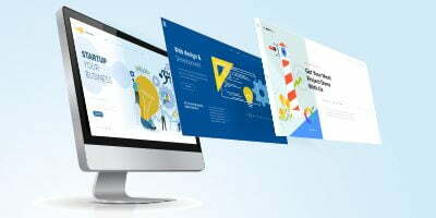 Diseno Profesional - Tiendas Online