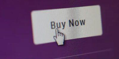 Orientados a la Accion - Tiendas Online