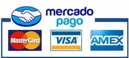 logo paiement visa - Tiendas Online