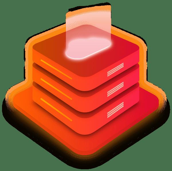 hostingilimitado2 - Hospedaje Web Ilimitado