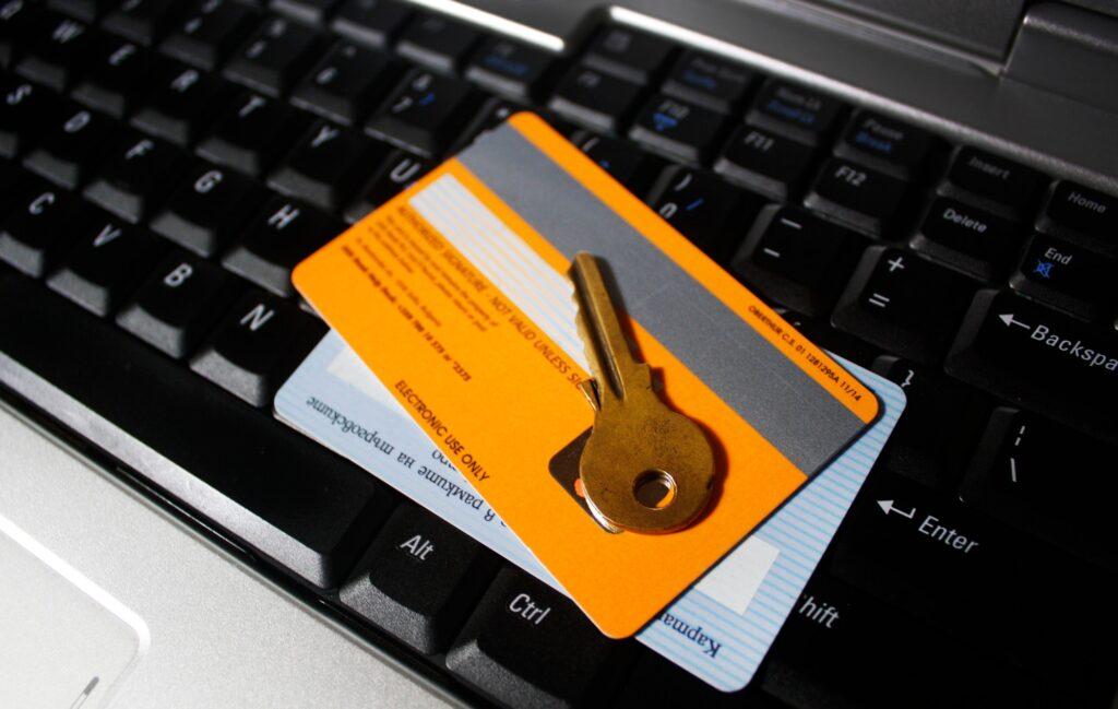 Cuidados al usar un Certificado SSL Gratis