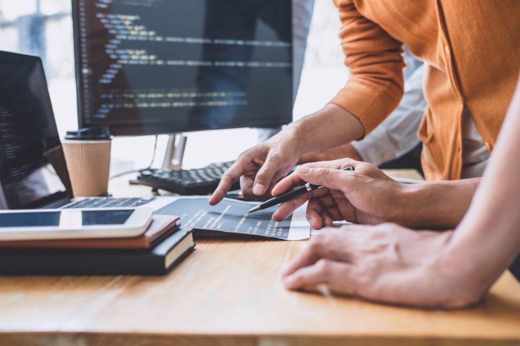 Diseñando un sitio con Certificado SSL