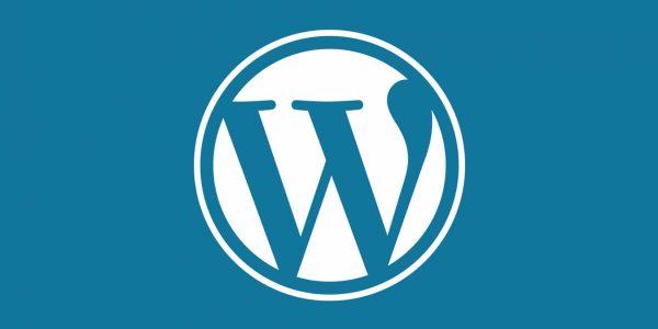wordpress-org-1200x675